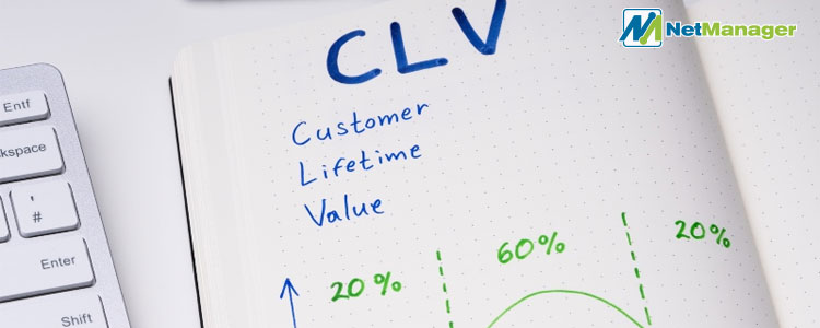 Quanto vale il tuo cliente? Scopri il Customer Lifetime Value